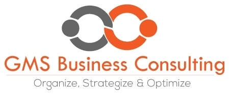 GMS Business Consulting